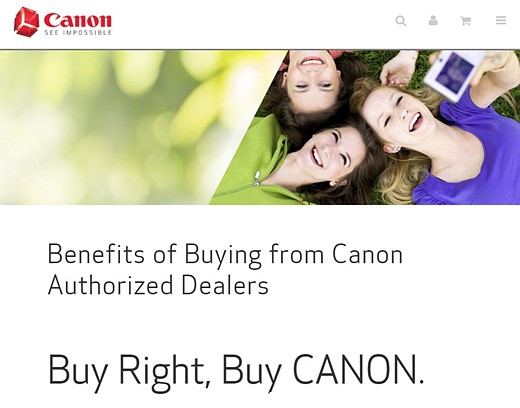 canon_dealers_main.jpg