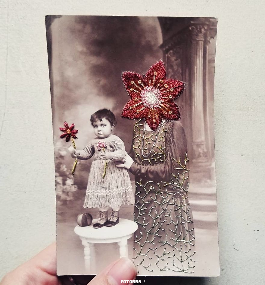 Artist-breathes-new-life-into-old-photographs-with-his-embroidery-5e4f87bbed44e__880.jpg