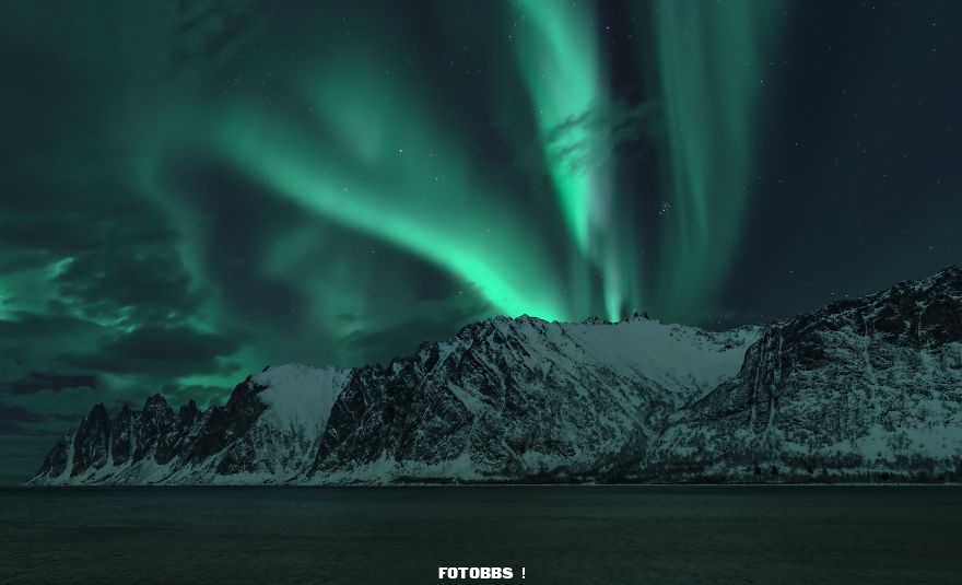 Aurora-dance-by-uglefisk-Norway-5e58e2b7eed6e__880.jpg