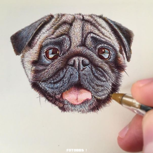 The-incredible-ballpoint-pen-drawings-of-a-self-taught-artist-will-impress-you-5.jpg